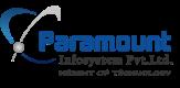 Paramount Infosystem Pvt Ltd